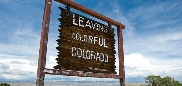 leaving_colorado