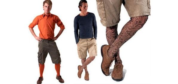 c57b237e31d5a American guys embrace 'mantyhose' trend - WND