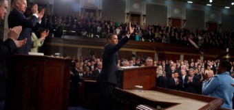 obama-congress-state-of-the-union