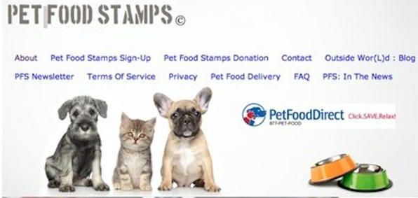 Independent Pet Food Market Overview