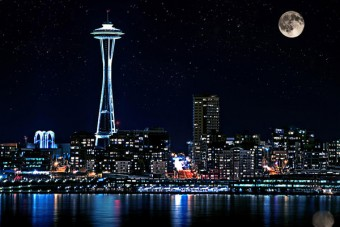 seattle-skyline-at-night-600