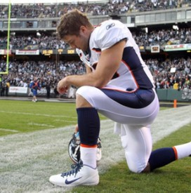tebowing32