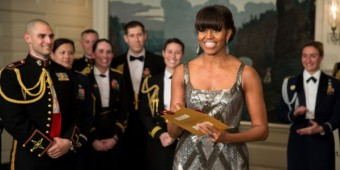 130304michelleobamaoscars