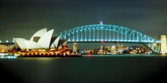 Australia32