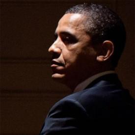 Obama_shadows