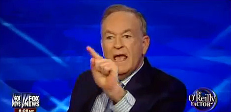 [Image: bill-oreilly-angry-pointing.jpg]