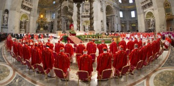 college-of-cardinals-pope-600