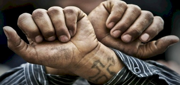 copts_cross_on_wrist