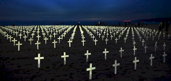 field_of_crosses