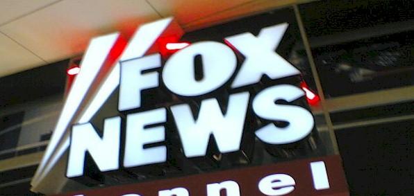 fox_news