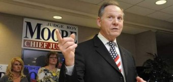 judge-roy-moore