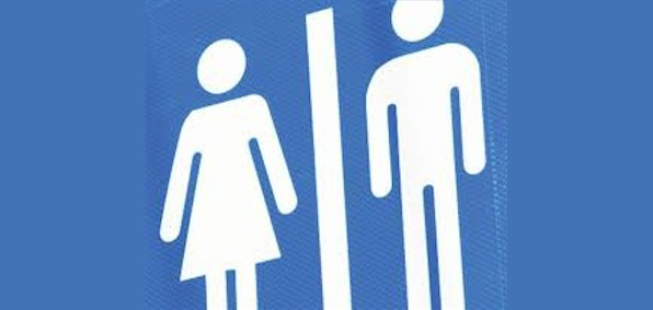 A Virginia lawmaker is trying to clarify which gender may use which bathroom.