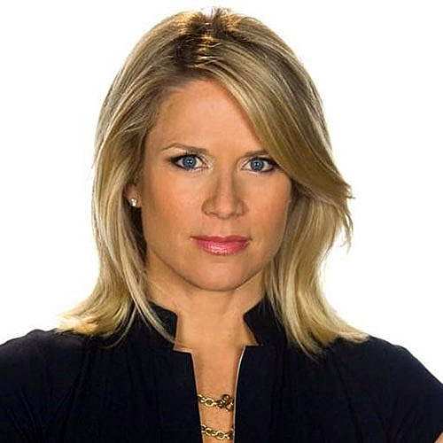 Martha Maccallum Body Martha maccallum of fox news