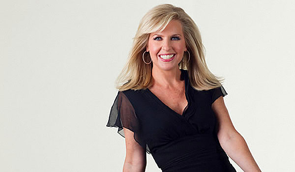 Martha Maccallum Body Monica crowley of fox news. �