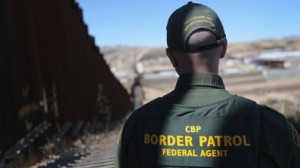 BorderPatrol