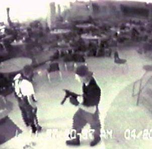 School Violence: Prevention