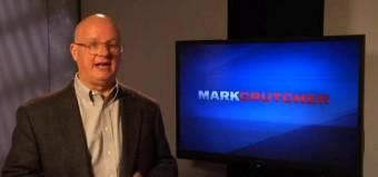 MarkCrutcher