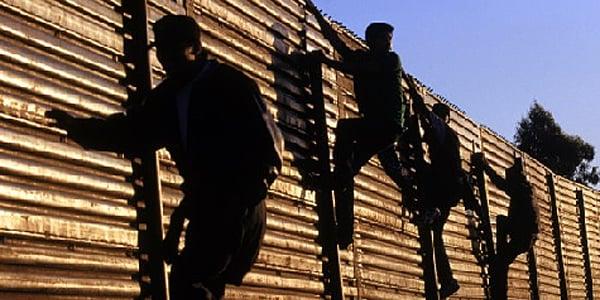 border_crossing