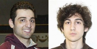 boston-marathon-bomber-brothers