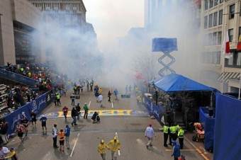boston-marathon-explosions-finish-line