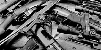 guns32