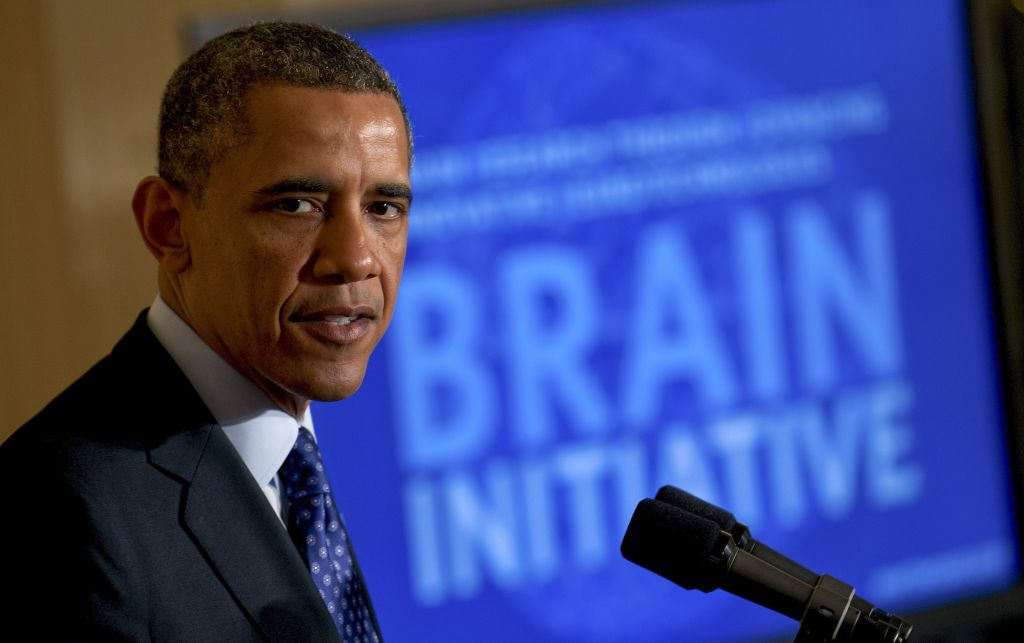 president obamas proposal for a national health plan and the efforts to deal with the cost of health The initiative to reduce gun violence announced by president obama what's in obama's gun control proposal national dialogue on mental health.
