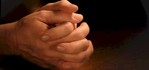 prayer_folded_hands