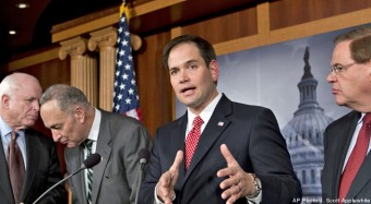 rubio-immigration-presser-cropped-proto-custom_28