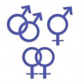 same-sex-marriage-symbols