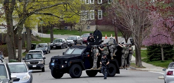 swat_watertown