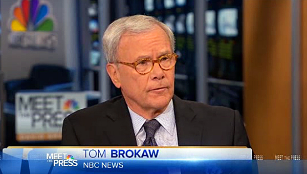 single men in brokaw Tom brokaw the greatest  recommends it for: people who will buy a book for  1 chapter only  this is the single most disappointing book i have ever read.