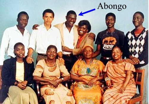 OBAMA-FOUNDATION-exhibit-2-OBAMA-FAMILY-PORTRAIT-IN-KENYA-INCLUDING-ABONGO-Sept-6-2011
