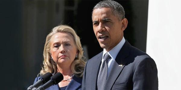 Obama_Hillary3