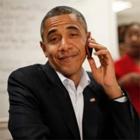 Obama_cell_phone