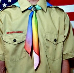 gay-boy-scout-scarf