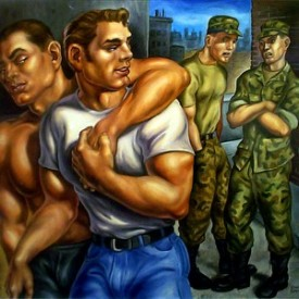 gays-in-military33
