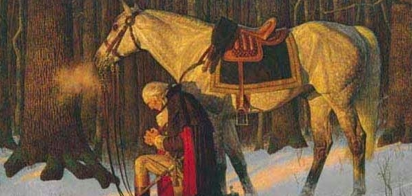 george_washington_prayer