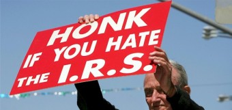 honk_hate_irs