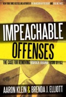 impeachable_offenses