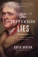 jefferson-lies