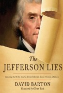 jefferson_lies2