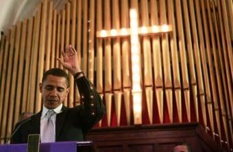 obama-church (1)