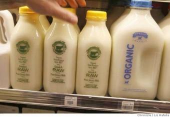 [raw-milk-340x233]