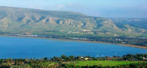sea_of_galilee_south