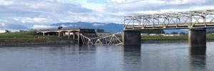skagit_bridge_down