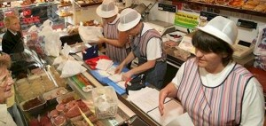 Small business would be hit hardest by the overtime increase
