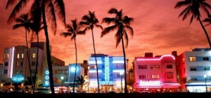 south_miami_beach