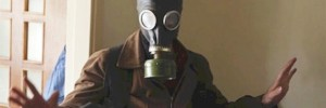 syrian_fighter_gasmask