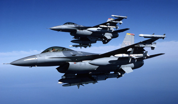 Air-Force-jets-600