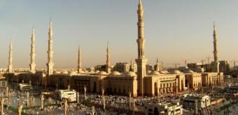 SaudiArabia44